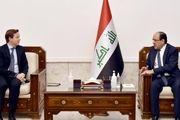 مخالفت عراقیها با نظارت هر طرفی بر انتخابات این کشور