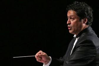 افتتاح جشنواره موسیقی فجر با حضور یک نوازنده مطرح روسی