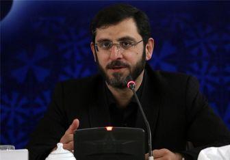 برپایی ۲ موکب در شهر نجف برای زائران پیاده اربعین حسینی