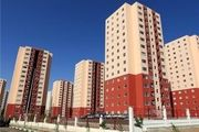 بدعهدی وزارت نیرو در تامین خدمات زیر بنایی مسکن مهر