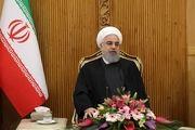 نقل قول رئیس دولت اصلاحات به روحانی تکذیب شد