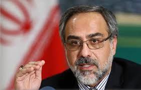 تاکید مقامات ایرانی بر تحقق وعده اروپاییها