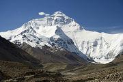 مثبت شدن تست کرونای یک کوهنورد در راه صعود به اورست