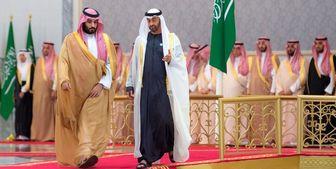 تجزیه یمن، توطئه جدید عربستان و امارات