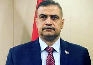 حمله به هر گروه نظامی عراقی به منزله تجاوز به کل عراق است