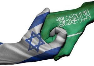 شرط عربستان برای گشودن سفارت در اسرائیل