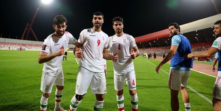 ایران 4