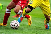 برنامه هفته بیست و پنجم لیگ برتر فوتبال