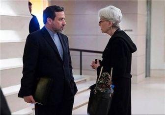 محتوای توافق جدید ایران و ۱ + ۵ چیست؟