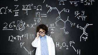 ژنتیک به چه میزان در هوش انسان تأثیرگذار است؟