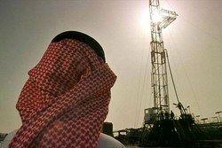 سیلی چین به گرانفروشی سعودیها