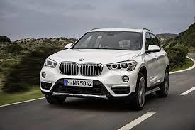 انتقادها از لوگوی BMW که زیر و رو شد!/ عکس