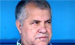 پروین: آقای کفاشیان! این بساط را جمع کنید