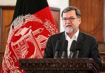 دولت افغانستان برای آزادی زندانیان طالبان پیش شرط تعیین کرد