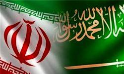 مقابله با ایران اولویت اسرائیل و عربستان است