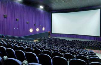 قیمت بلیت سینماها همچنان در بلاتکلیفی