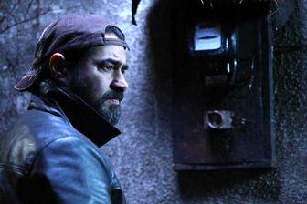 اکران آنلاین فیلم ترسناک شهاب حسینی