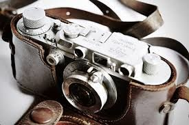 آرشیو پدر عکاسی بریتانیا/ عکس