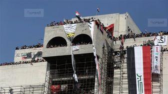 تشریح وضعیت امنیتی میادین و پلهای عبور و مرور در بغداد