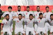 اولین شوک فوتبال ملی/ اخراجی از تبریز بر مسند مدیریت تیم ملی