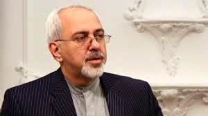 ایران و عراق را جدا از یکدیگر نمیدانیم