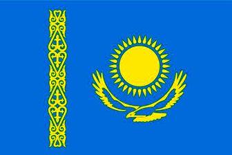 شرکت قزاقستان در نشست صلح مسکو
