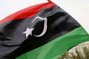 آزادی ۱۴ تونسی ربوده شده در لیبی