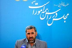 کاتب: صنایع وزارت دفاع به گرمسار منتقل میشود