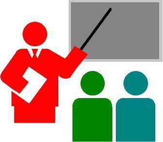 خبر خوش مجلس برای معلمان