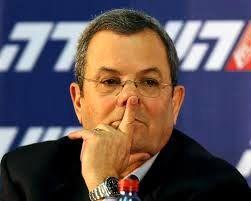 ادعای جدید باراک: جواب ایران در سال ۲۰۱۳ داده خواهد شد!