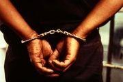 دستگیری عامل هک و نفوذ به ایمیل یکی از شهروندان