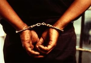 دستگیری لیدرهای موسیقی زیرزمینی