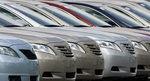 بازار خودرو به خواب زمستانی رفت