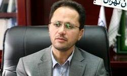 کوتاهی وزارت راه و شهرسازی در ساخت مدارس مسکن مهر