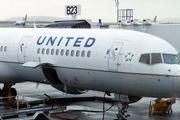 درخواست ترامپ برای کمک اضطراری به شرکتهای هواپیمایی آمریکا