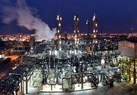 قیمت ۱۸ دلاری فروش نفت در داخل از کجا آمد؟