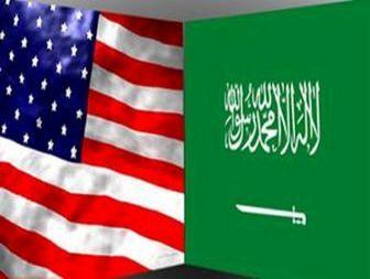 آمریکاییها نگران توافق هستهای کاخ سفید با عربستان