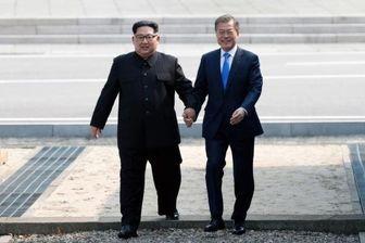 قطع خط ارتباطی مستقیم کره شمالی با کره جنوبی