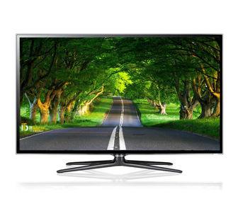 مظنه خرید تلویزیون های هوشمند در بازار