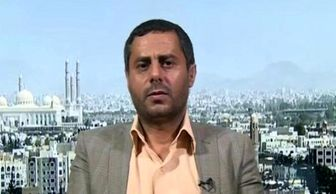 انصارالله مذاکره با ریاض را تکذیب کرد
