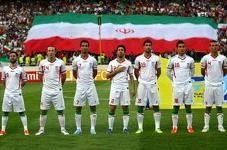 نظر کیروش در مورد قرعه ایران در جام ملتها