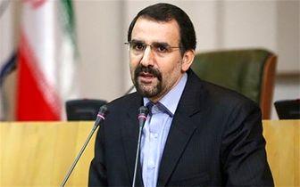 دیدار سفیر ایران در روسیه با معاون وزیر امور خارجه این کشور