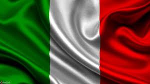 مذاکره بزرگترین بانک ایتالیا با آمریکا بر سر تحریمهای ایران