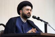 کیفر خواست برای پرونده قتلهای خونآشام شمال کشور صادر شد