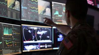 آمریکا به دنبال ساخت پایگاههای جاسوسی در انگلیس و استرالیا
