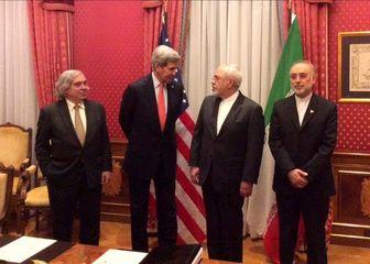 عراقچی: مذاکرات هسته ای ۵ فروردین از سر گرفته می شود
