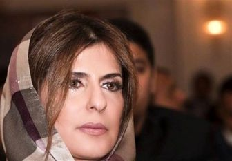 رسوایی سعودی ها برای بی رحمی بن سلمان نسبت به دخترعمویش