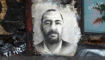 ابوبکر البغدادی در پشت حمله تروریستی امروز فرانسه
