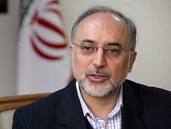 راهاندازی رآکتوری قویتر از رآکتور تهران