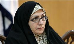یک سوم حریق های تهران در بازار